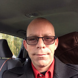 Tipat from Victoriaville | Man | 48 years old | Aquarius