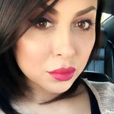 Lovelyu from Irving | Woman | 40 years old | Pisces