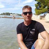 Schwanzi from Traunreut | Man | 50 years old | Aquarius