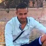 Omark from Fuenlabrada | Man | 34 years old | Capricorn
