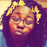 Dacefacee from Lanham | Woman | 25 years old | Capricorn