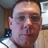 Jamespayne from Troy | Man | 48 years old | Sagittarius