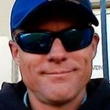 Jasonhumphreob from Petitcodiac   Man   42 years old   Pisces
