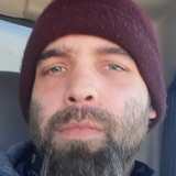 Justinbyets35S from Constantine | Man | 34 years old | Pisces