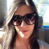 Cass from Ballarat | Woman | 28 years old | Taurus