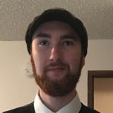 Readprofile from Bellingham | Man | 26 years old | Capricorn
