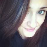 Amberilla from Townville | Woman | 25 years old | Sagittarius