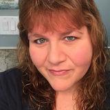 Jen from Wilkes-Barre   Woman   48 years old   Gemini