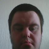 Rory from Hatfield | Man | 27 years old | Scorpio