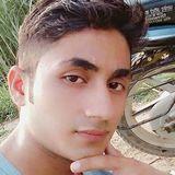 Abhi from Bhilwara   Man   29 years old   Capricorn
