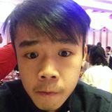Viewchow from Kampong Baharu Balakong | Man | 25 years old | Libra