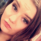Korby from Didsbury | Woman | 22 years old | Leo