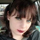 Lexi from Roseburg | Woman | 26 years old | Gemini