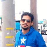 Harsh from Daltenganj | Man | 27 years old | Gemini