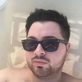 Samuel from Cramlington | Man | 27 years old | Leo