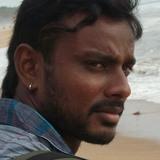 Shaam from Gopichettipalaiyam | Man | 29 years old | Libra