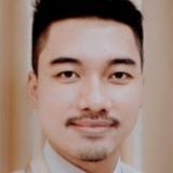 Bas from Bandung | Man | 28 years old | Aries