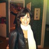Kerry from Santa Barbara | Woman | 46 years old | Sagittarius