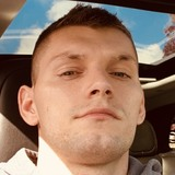 Zach from Grants Pass | Man | 27 years old | Scorpio