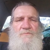 Altucker3Yr from Bessemer | Man | 58 years old | Pisces
