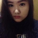 Nat from Denpasar | Woman | 25 years old | Sagittarius