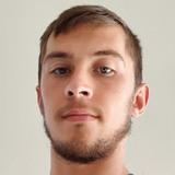 Corentin from Bohain-en-Vermandois | Man | 24 years old | Sagittarius
