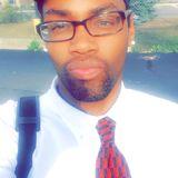Tray from Binghamton | Man | 30 years old | Taurus