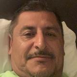 Nabor from Roanoke | Man | 41 years old | Gemini