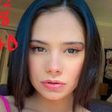Singlegirl1Xv from North Bergen | Woman | 37 years old | Aries