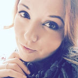 Rachael from Bristol | Woman | 29 years old | Cancer