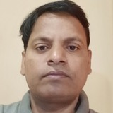 Radhe from Silchar | Man | 40 years old | Leo
