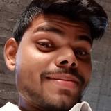 Ravi from Haryana | Man | 22 years old | Taurus