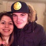Matt from Romsey | Man | 24 years old | Leo