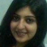 Sam from Hyderabad   Woman   21 years old   Scorpio