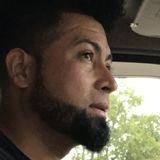Scorpio from Trenton | Man | 40 years old | Scorpio