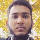 Bloveforu from Jamkhandi | Man | 23 years old | Cancer