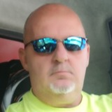 Dave from Conway   Man   56 years old   Scorpio