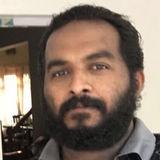Karthik from Karaikkudi   Man   30 years old   Sagittarius