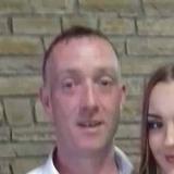 Danny from Edinburgh | Man | 46 years old | Capricorn