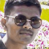 Anmol from Dhule   Man   24 years old   Aquarius