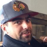 El from Blainville | Man | 32 years old | Capricorn