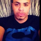 Pierre from New Rochelle | Man | 34 years old | Gemini