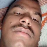 Kutti from Kovilpatti | Man | 27 years old | Taurus