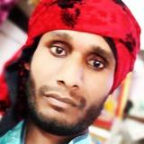 Ravalprakashfo from Ahmadabad   Man   38 years old   Aquarius