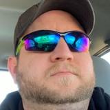 Mymandb4 from Windsor | Man | 43 years old | Aquarius