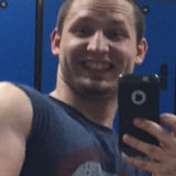 Markymark from East Peoria | Man | 28 years old | Aquarius