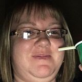 Chicky from Corner Brook | Woman | 35 years old | Capricorn