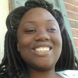 Londralovee from Greenville | Woman | 24 years old | Leo