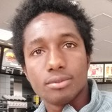 Öüřy from Getafe | Man | 22 years old | Scorpio