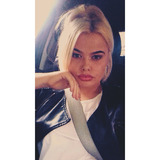 Abbie from Coventry | Woman | 24 years old | Libra